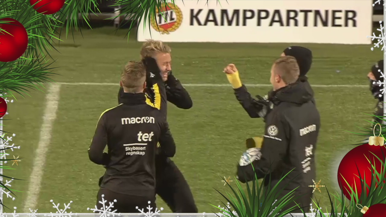 berhus jul.mp4